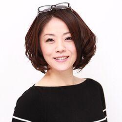 Yōko Sōmi
