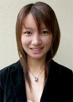 Mikiko Asuke.jpg