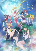 Sailor-Moon-Crystal-tercera-temporada-imagen-promocional
