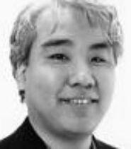 Yoshio Kawai