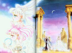 Artbook 2 s16