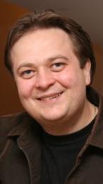 Minarovits peter.avatar