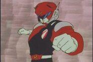 Redman3
