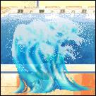 SailorNeptune-TidalWave