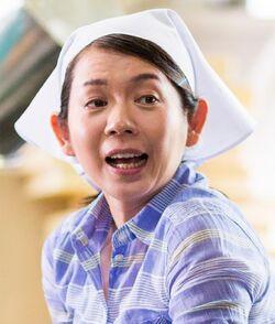 Tomoko Otakara
