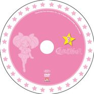 SMR It.Box DVD3