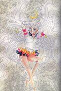 Artbook 5 s09