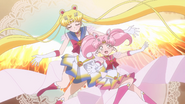 Sailor Moon ACT36SMC3