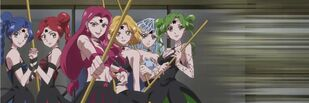 Witches5vsSailorMoon