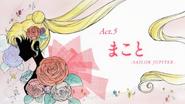 Act 5 Episode Card