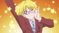 Moon Power Henshin3