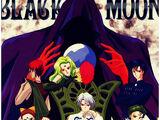 Clan Black Moon