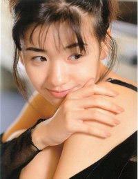 Sara Shimada