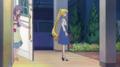 Ikuko throws Usagi out.png