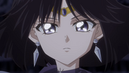 Sailor moon crystal act 37(6)