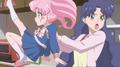 Usagi's mother angry act 27.png
