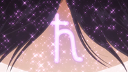 Sailor moon crystal act 37(5)