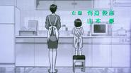 Mała Ami z mamą (anime)
