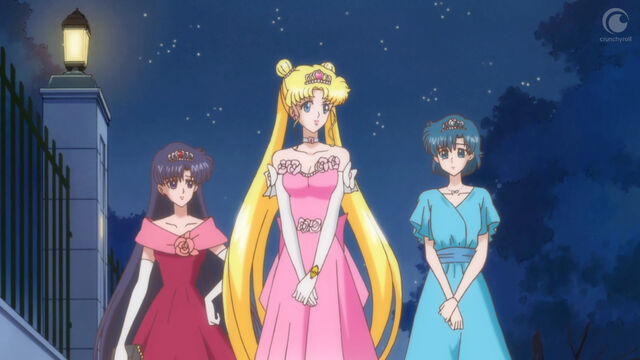 File:Sailor moon crystal 04 rei usagi and ami as princesses.jpg