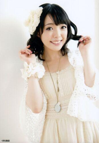 Satomi Satou.jpg