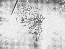 Deepsubmerge.manga