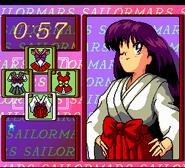 TURBOGRAFX16--Bishoujo Senshi Sailor Moon Collection Jan18 9 52 15