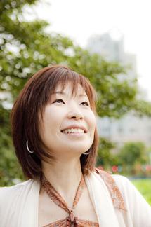 Miyuki Maruyama