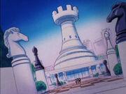 Chesstower