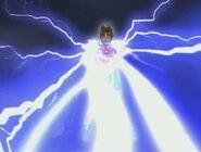 Supreme Thunder (PGSM3)