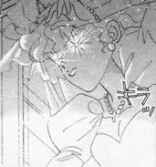 Act 5 youma (manga1)