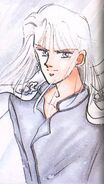 Kunzite (artbook)