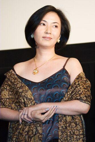 Mako Hyōdō.jpg