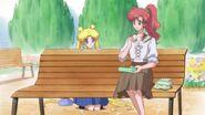 Usagi i Makoto SMC - act5