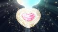 Cosmic Heart CompactSMC3
