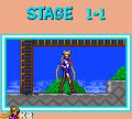 GAMEGEAR--Bishoujo Senshi Sailor Moon S Feb1 8 27 20.png