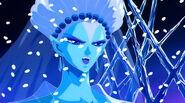 Śnieżna Księżniczka Kaguya