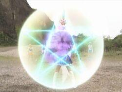 Princess Star Attack