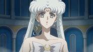 HorribleSubs-Sailor-Moon-Crystal-19-720p.mkv 20150408 111600