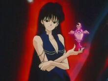 Mistress-9-Holding-the-holy-grail-sailor-moon-villains-5328398-640-480