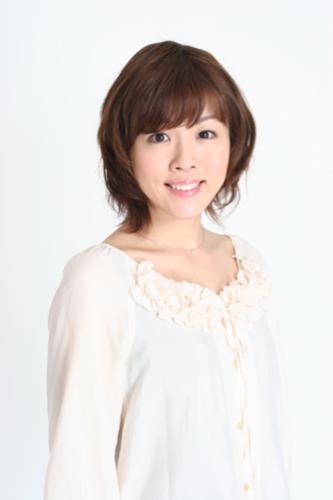 Misato Fukuen.png