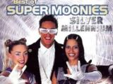 Best of Super Moonies - Silver Millennium