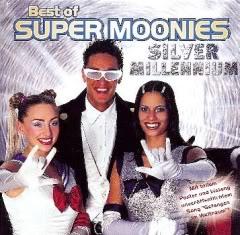 Best of Super Moonies