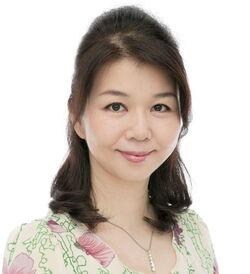 Chieko Nanba