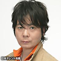 Mitsuaki Madono.jpg