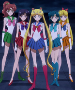 Sailor Moon ACT32bSMC3