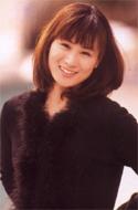 Yuuka Asami