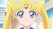 Sailor Moon ACT27SMC3
