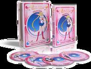 Sailor Moon Talk 4f0b45c3e6d58