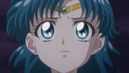 Sailor Mercury act37SMC