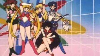 Moonlight Densetsu (Sailor Moon Opening FULL)-0